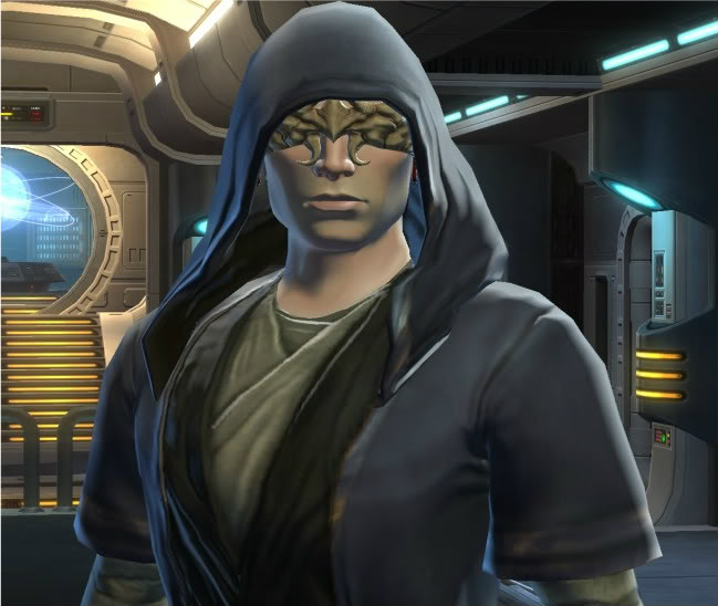 The Old Republic Swtor2011-12-0201-57-58-43