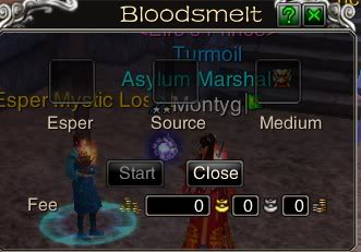 Blood Smelting Guide Bloodsmelt2
