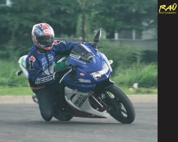 Hobby Nikung2 (knee down)...more pic page 1 Mereng2