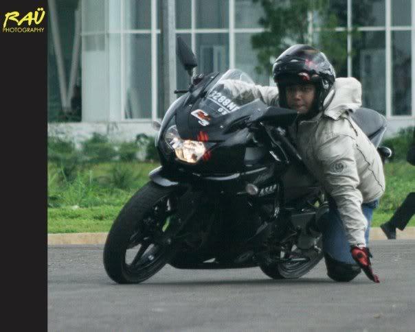 Hobby Nikung2 (knee down)...more pic page 1 Rama