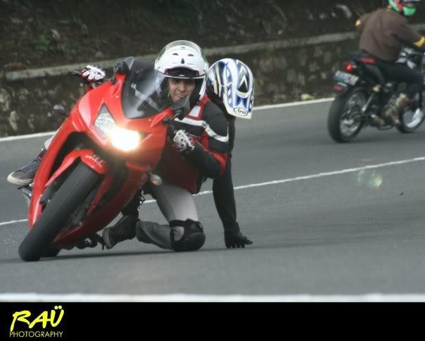 Hobby Nikung2 (knee down)...more pic page 1 Sadis