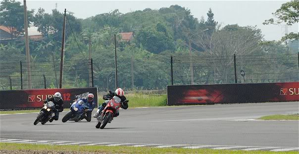 Hobby Nikung2 (knee down)...more pic page 1 - Page 10 Senttteulll