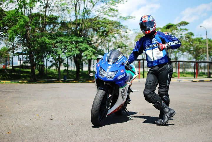 Hobby Nikung2 (knee down)...more pic page 1 - Page 8 Sentul5