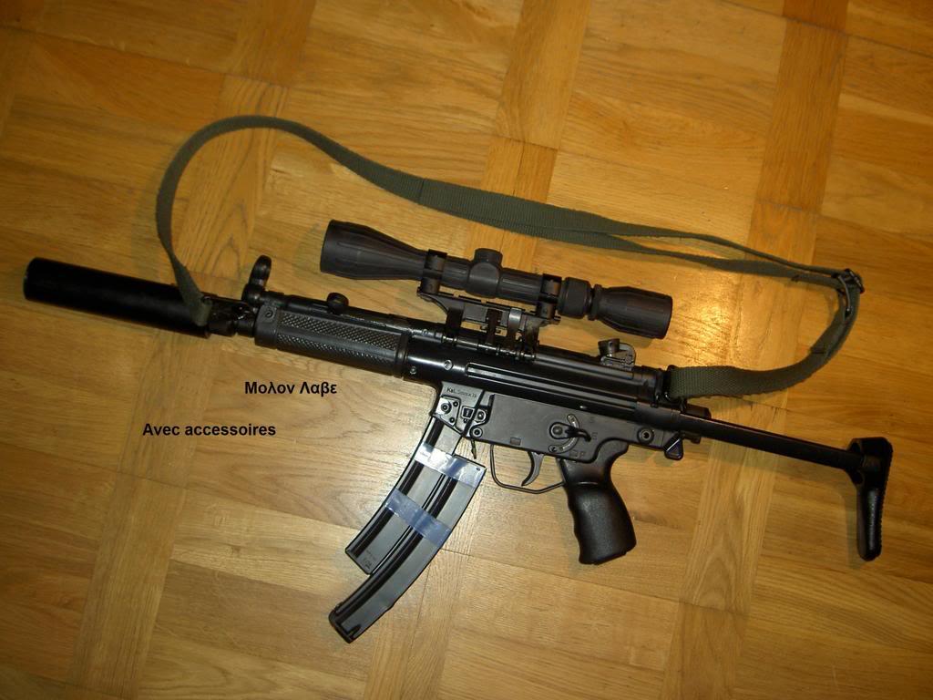 H&K MP5 A3 ou A5? 060711038ex
