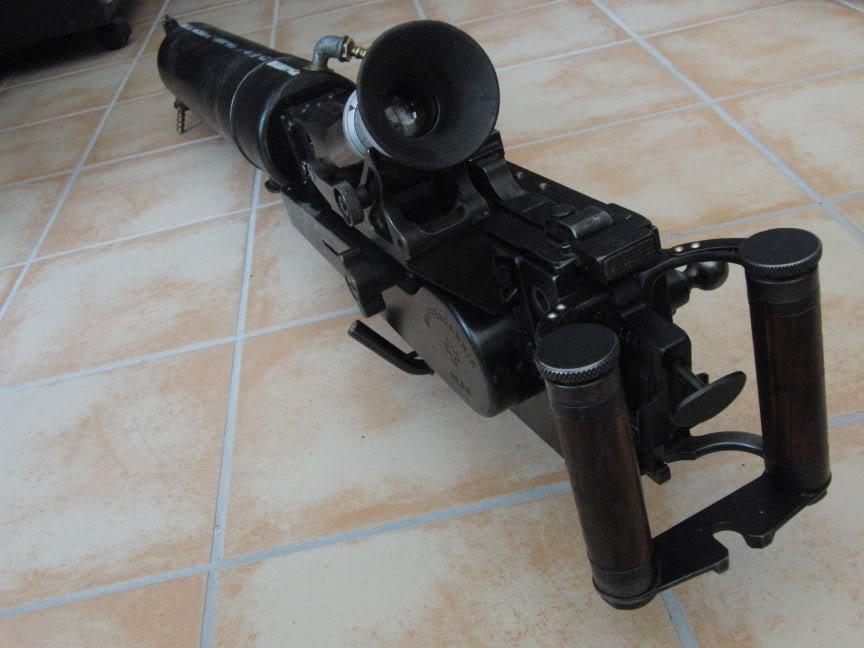 Bourse Militaria La Sarraz MG11Sight01