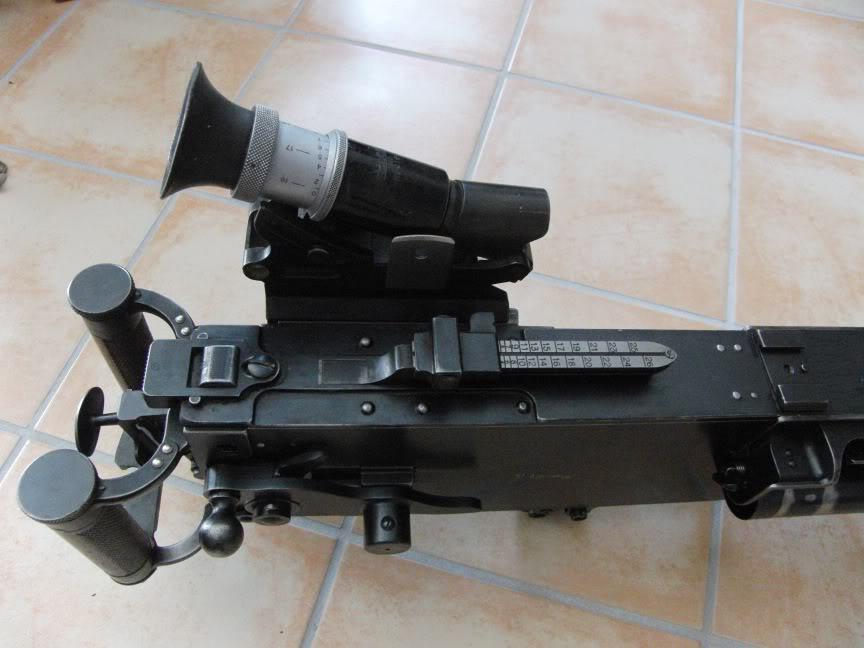 Bourse Militaria La Sarraz MG11Sight02
