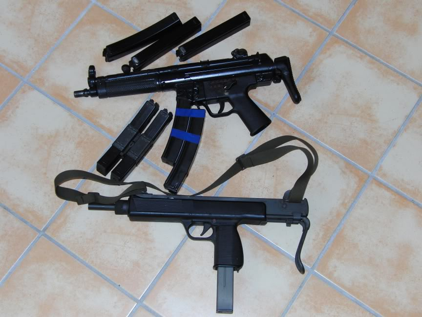 H&K MP5 A3 ou A5? Small-CIMG3330