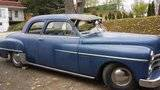 Dodge Coronet 1950,question Lake pipe.... Th_2014-11-01125713_zps65ac9cbf
