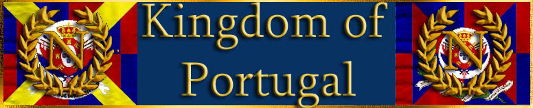 NTW2 the Portugal Expansion patch KingdomofPort