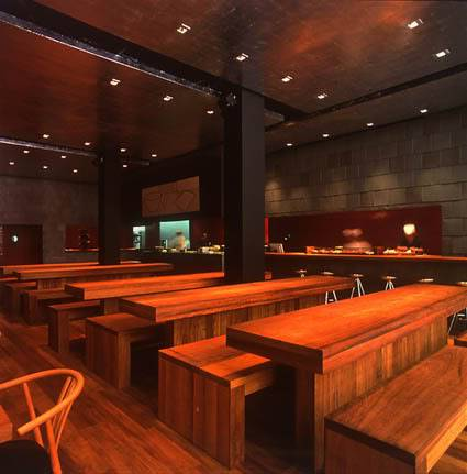 taberna hoja ardiente Restaurantes_43