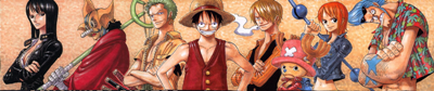 Last One Piece Chapter [Attention ~ Spoilers] Strawhat_piratesedited