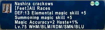 HavocLS Forums - Portal Nashira_crackows