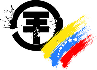 Tokio Hotel Venezuela Official Fan Club