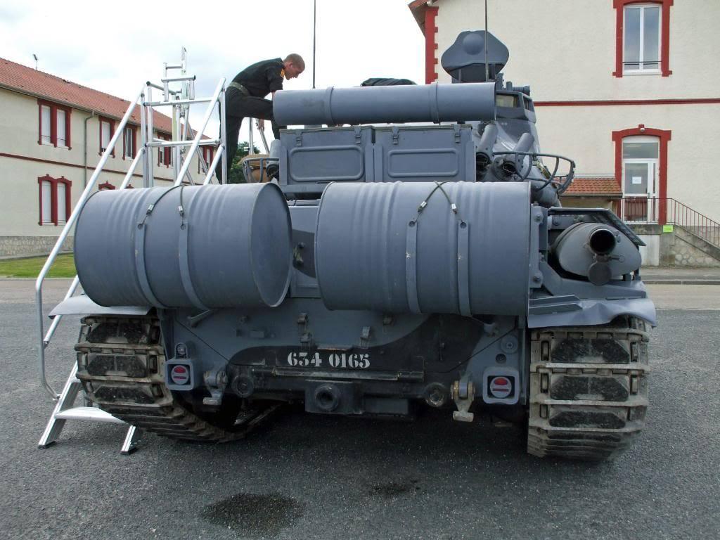 AMX 30 B2  FORAD DSCF6308_edited
