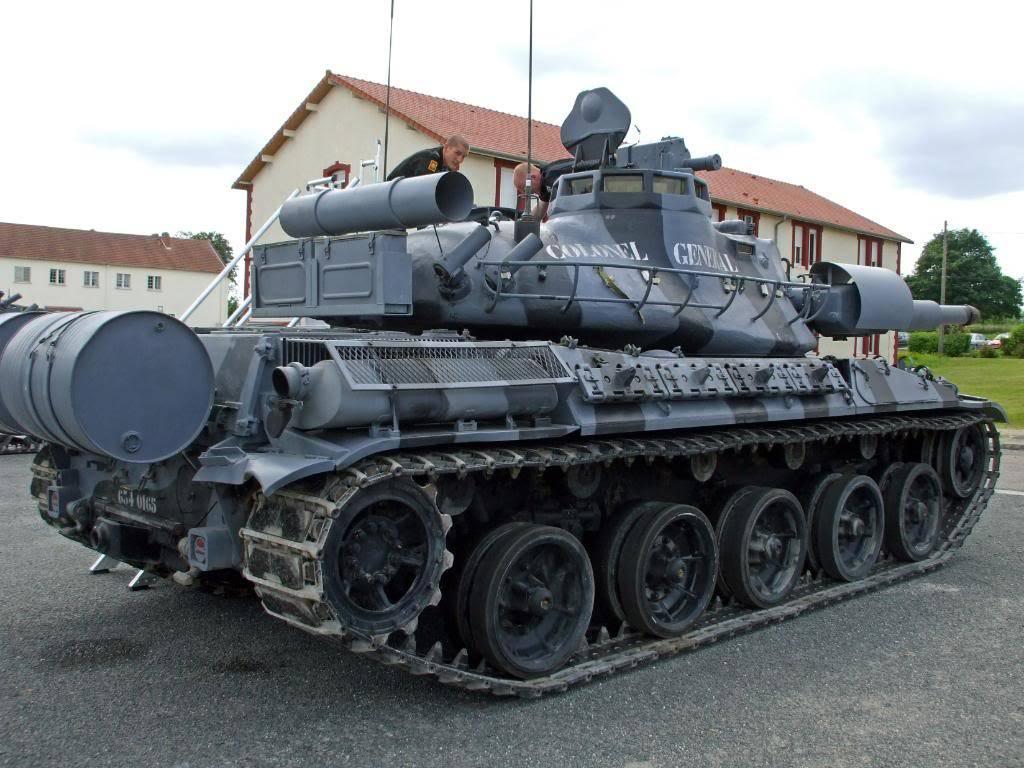 AMX 30 B2  FORAD DSCF6309_edited