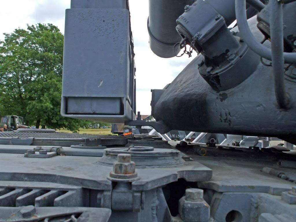 AMX 30 B2  FORAD DSCF6311_edited