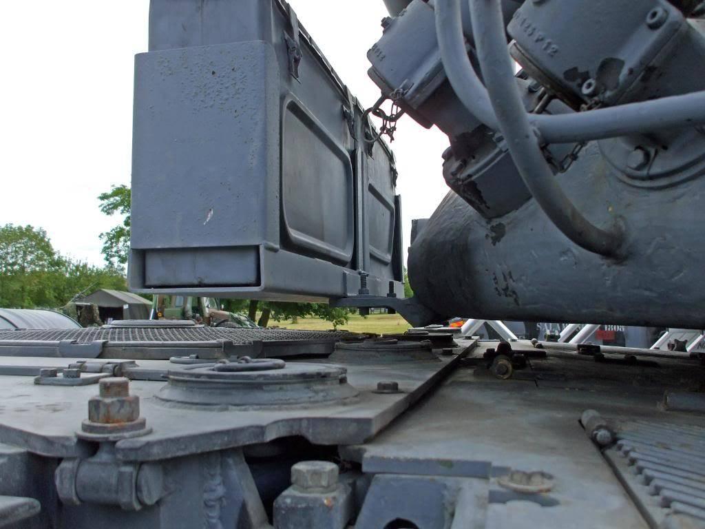 AMX 30 B2  FORAD DSCF6312_edited