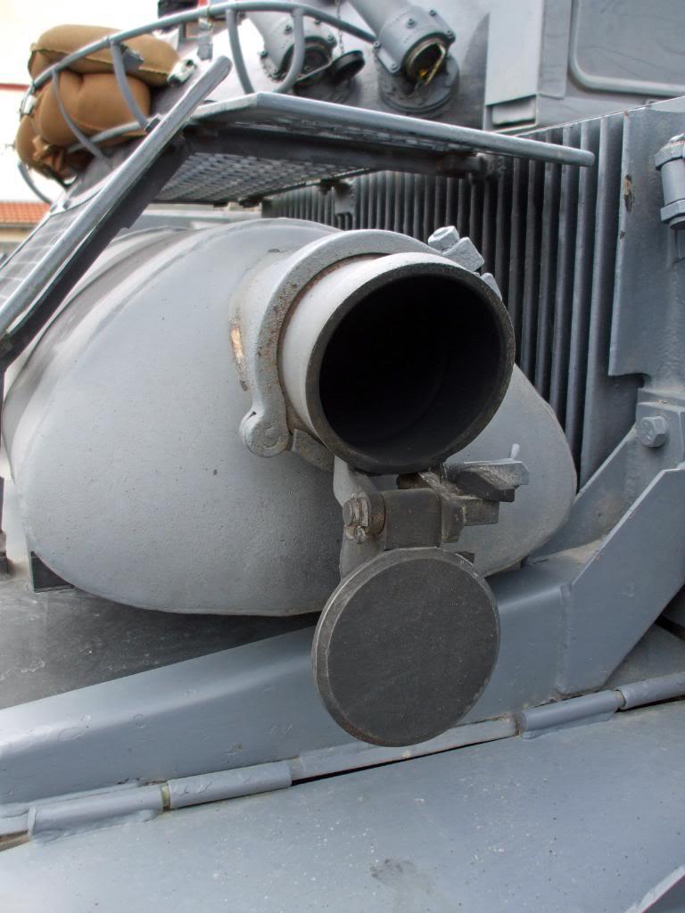 AMX 30 B2  FORAD DSCF6313_edited
