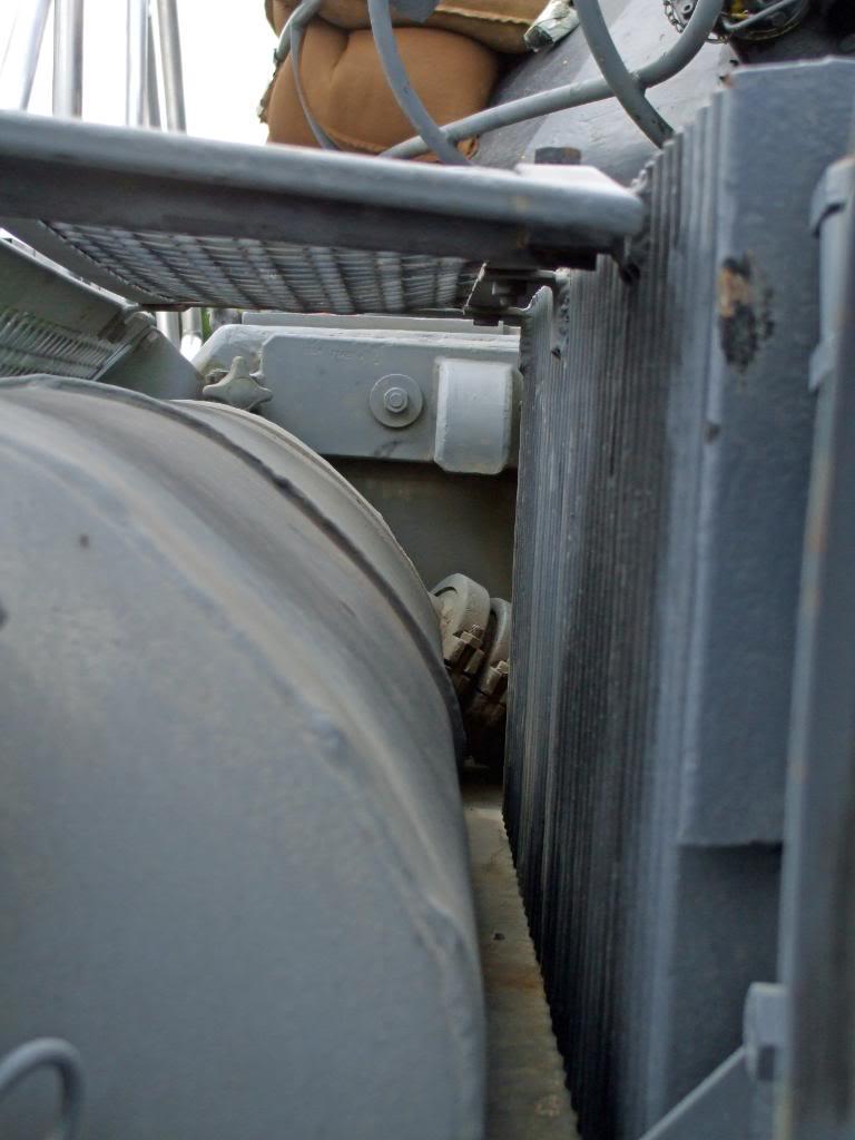 AMX 30 B2  FORAD DSCF6314_edited