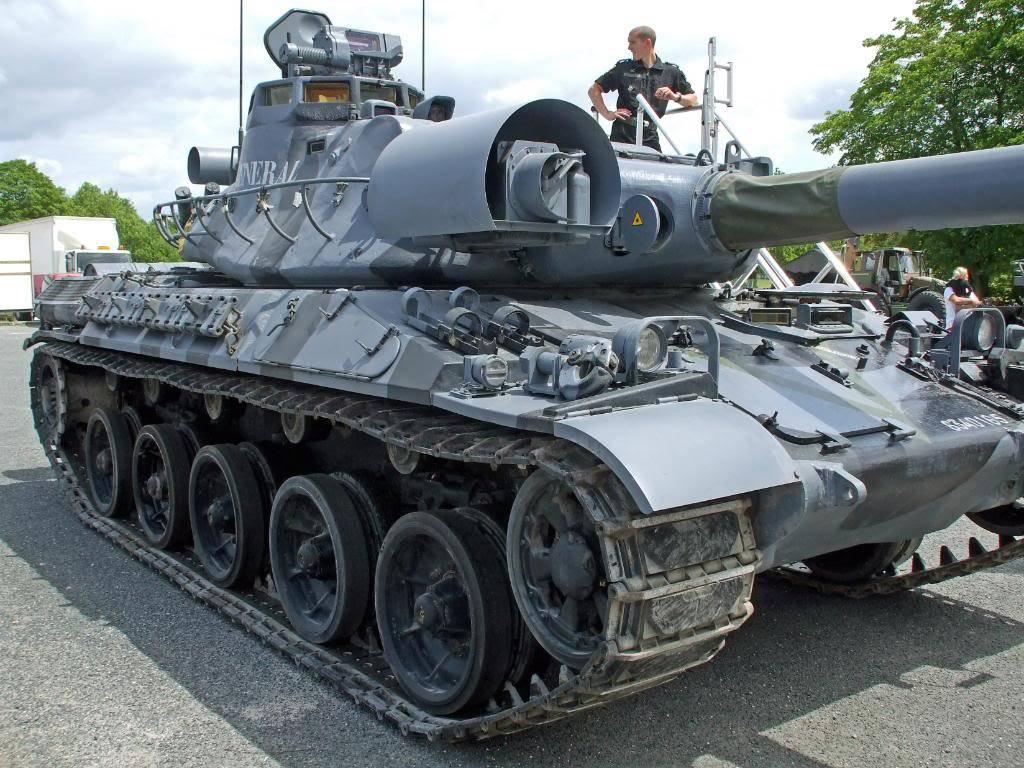 AMX 30 B2  FORAD DSCF6322_edited