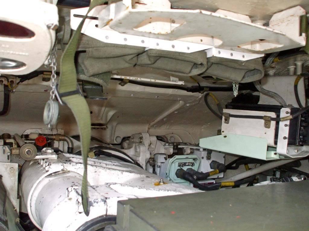 AMX 30 B2  FORAD DSCF6323_edited