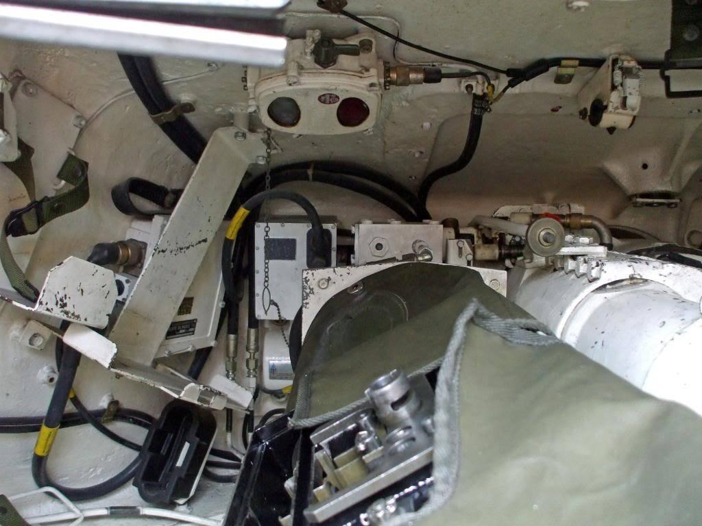 AMX 30 B2  FORAD DSCF6324_edited