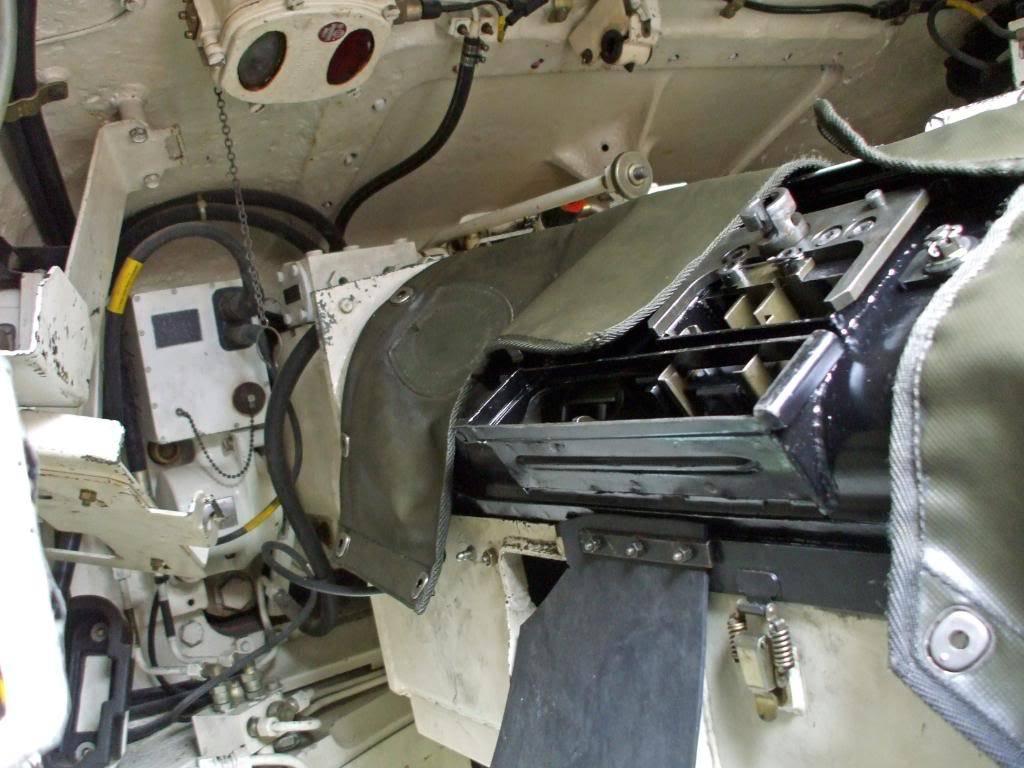 AMX 30 B2  FORAD DSCF6325_edited