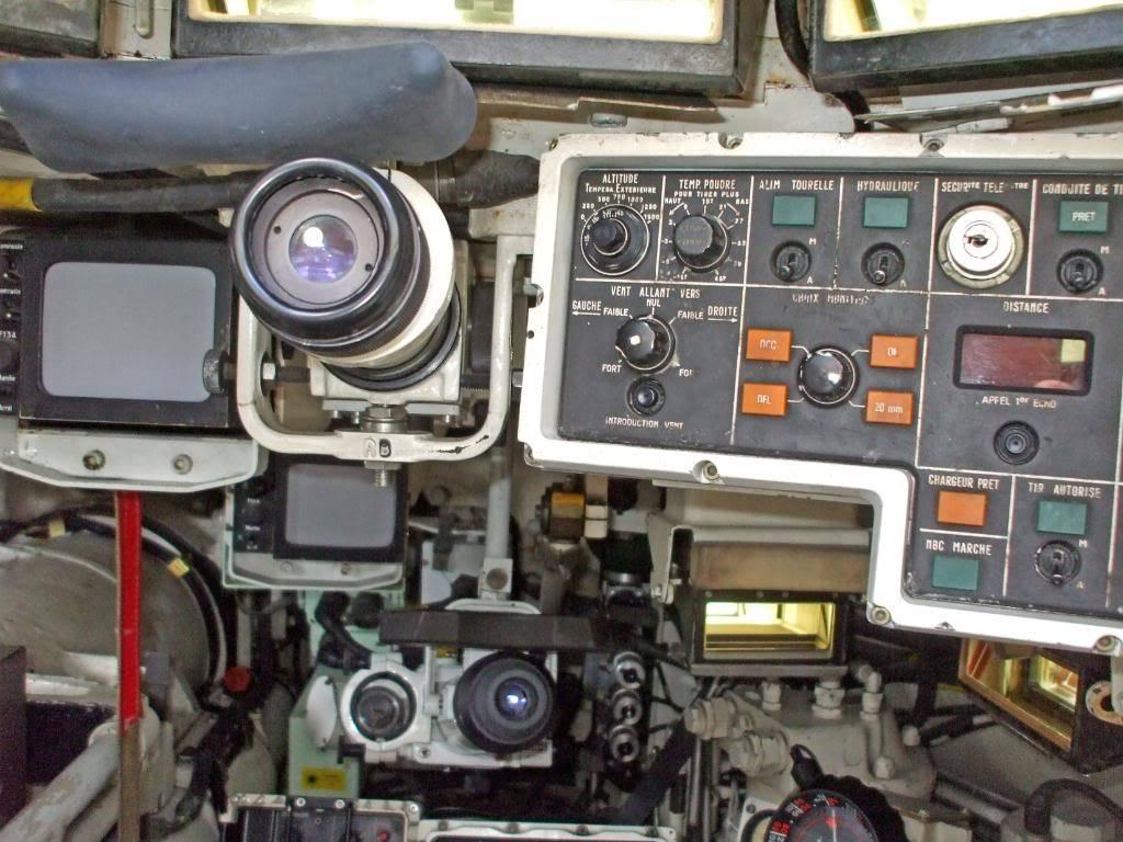 AMX 30 B2  FORAD DSCF6343_edited