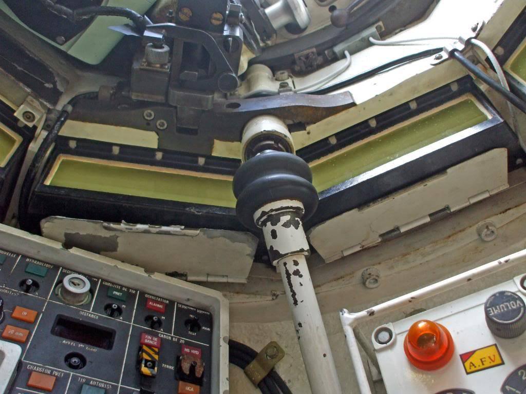 AMX 30 B2  FORAD DSCF6345_edited