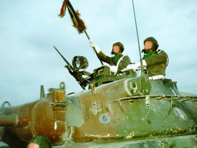 Le Zurich du zuzu : AMX 30 B 1/35 - Page 4 CopiedeCopiedeadi11