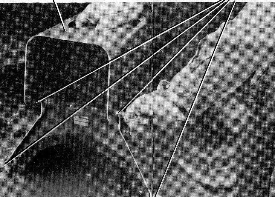 Le Zurich du zuzu : AMX 30 B 1/35 - Page 2 CopiedeCopiedeimg090_edited