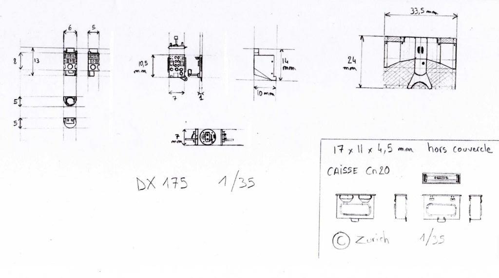 Le Zurich du zuzu : AMX 30 B 1/35 - Page 8 CopiedeCopiedeimg932_edited
