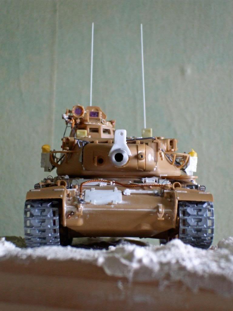 Le Zurich du zuzu : AMX 30 B 1/35 CopiedeDSCF1857_edited