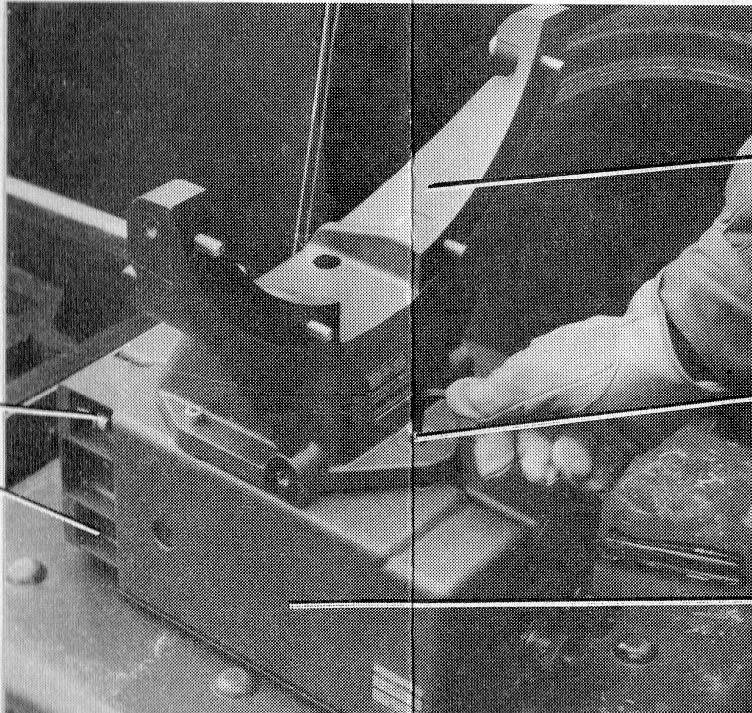 Le Zurich du zuzu : AMX 30 B 1/35 - Page 2 Copiedeimg090_edited