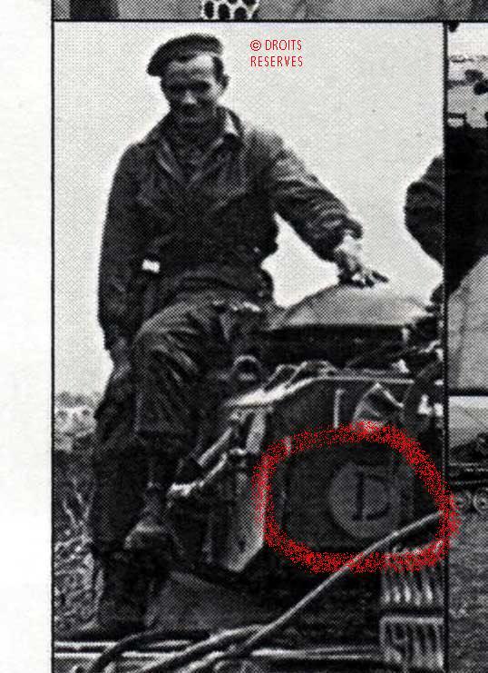 Marquages AMX 13 Guerre d'Algérie Copiedeimg253_edited