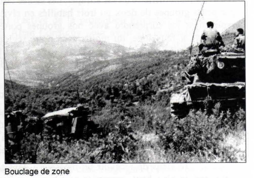 Marquages AMX 13 Guerre d'Algérie Copiedeimg254_edited