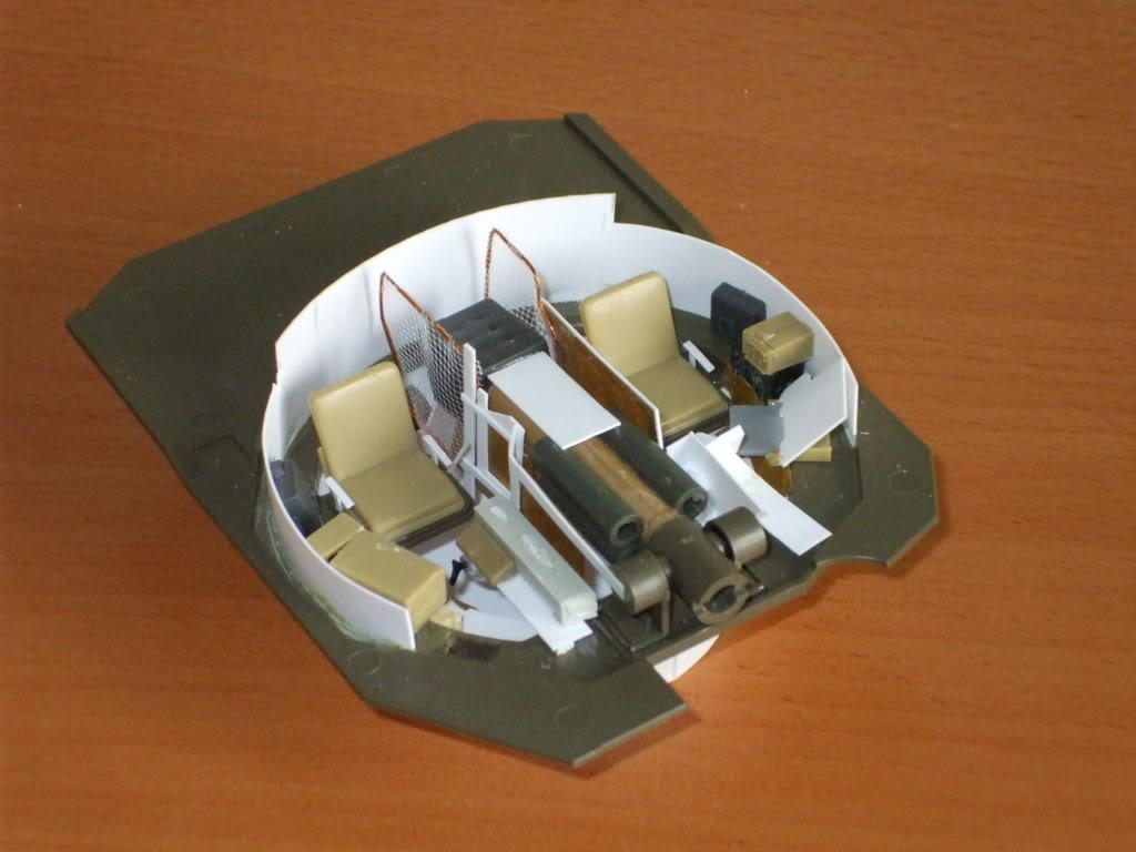 Tiot leclerc à Zuzu DSCF0556