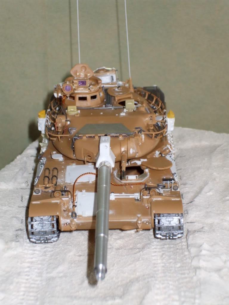 Le Zurich du zuzu : AMX 30 B 1/35 DSCF1855
