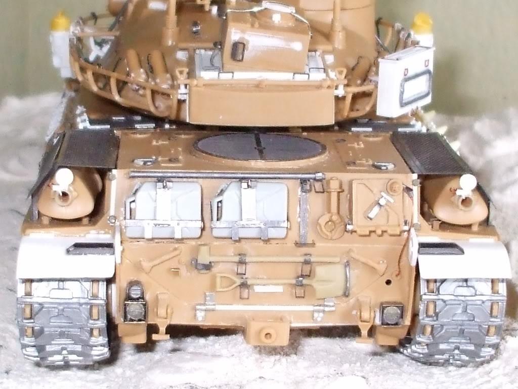 Le Zurich du zuzu : AMX 30 B 1/35 DSCF1864