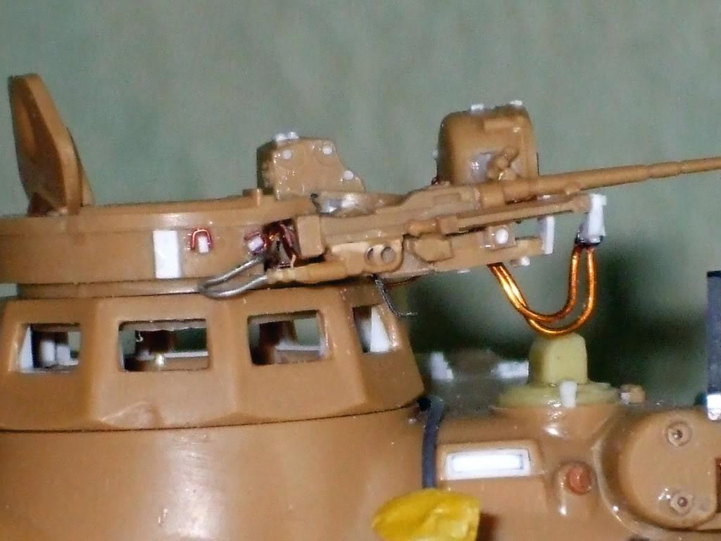 Le Zurich du zuzu : AMX 30 B 1/35 DSCF1866_edited