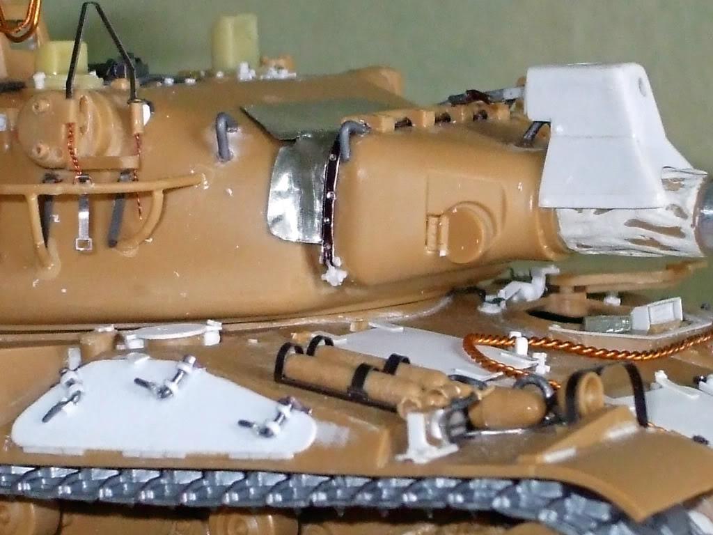 Le Zurich du zuzu : AMX 30 B 1/35 DSCF1867_edited