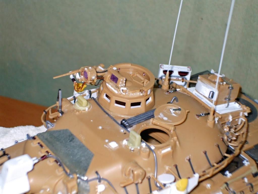 Le Zurich du zuzu : AMX 30 B 1/35 DSCF1873_edited
