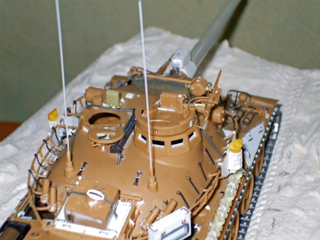 Le Zurich du zuzu : AMX 30 B 1/35 DSCF1881_edited