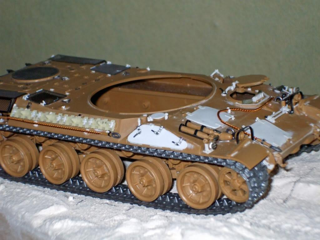 Le Zurich du zuzu : AMX 30 B 1/35 - Page 2 DSCF1895_edited