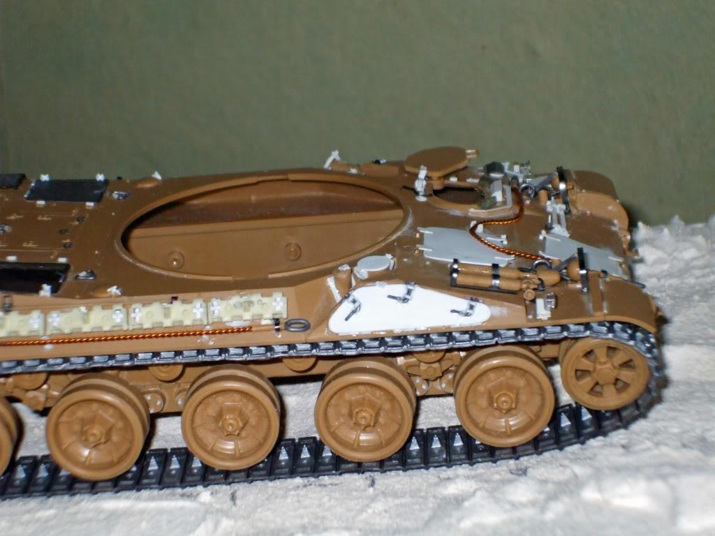 Le Zurich du zuzu : AMX 30 B 1/35 - Page 2 DSCF1897_edited