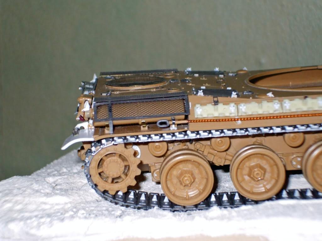 Le Zurich du zuzu : AMX 30 B 1/35 - Page 2 DSCF1898_edited