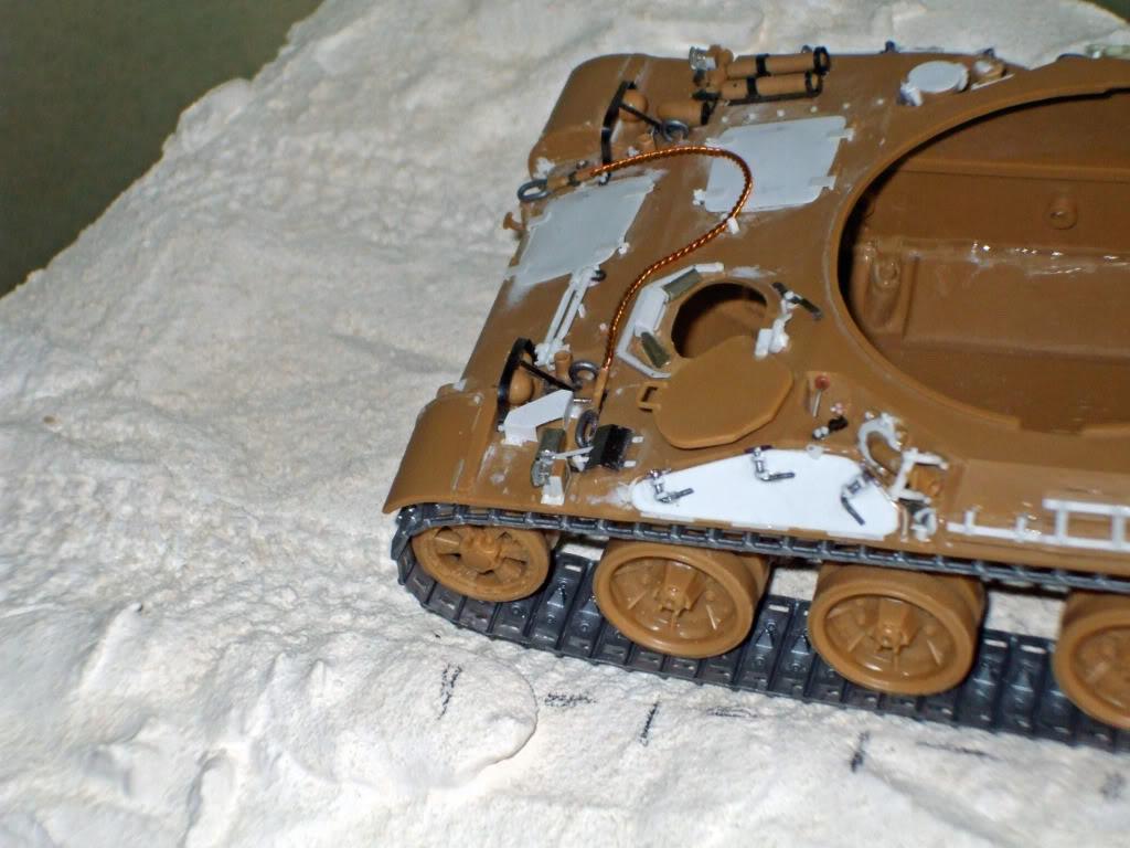 Le Zurich du zuzu : AMX 30 B 1/35 - Page 2 DSCF1908_edited