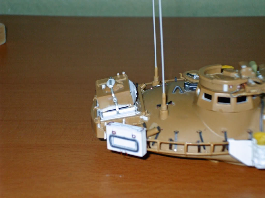 Le Zurich du zuzu : AMX 30 B 1/35 DSCF1920_edited