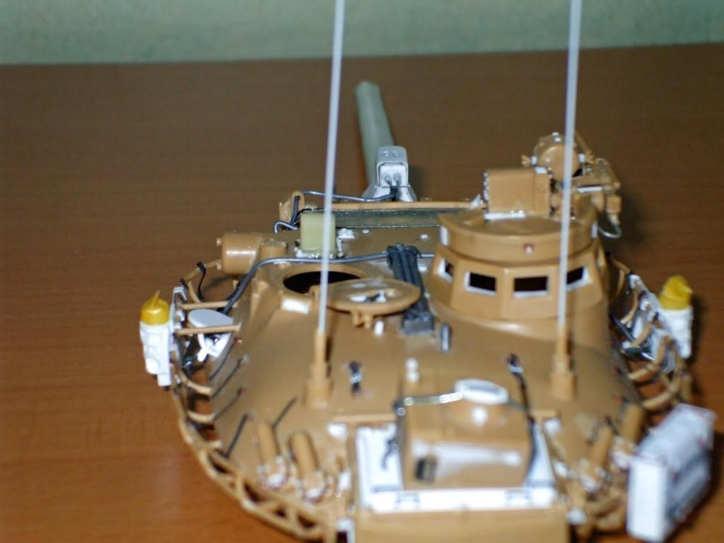 Le Zurich du zuzu : AMX 30 B 1/35 DSCF1923_edited