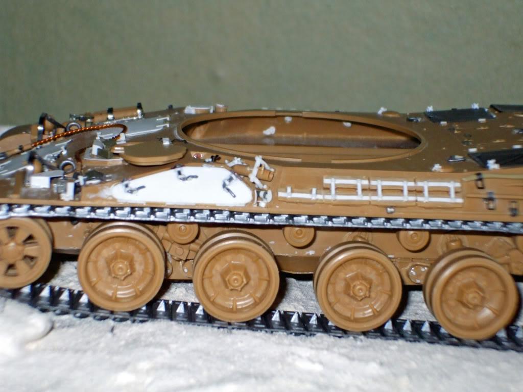 Le Zurich du zuzu : AMX 30 B 1/35 - Page 2 DSCF1928_edited
